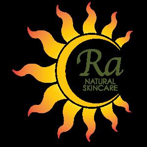 Ra Natural Skincare